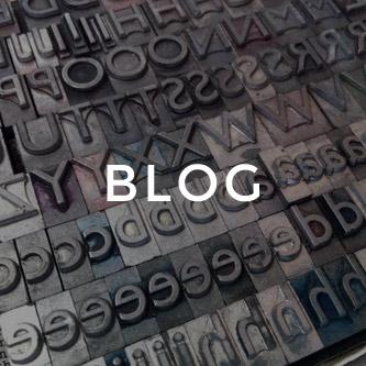 Typelark blog
